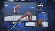 Wwe Friday Night Smackdown 20.08.2010 part 2