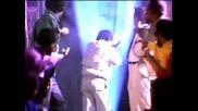 Kool And The Gang -Tonight