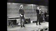 Walker Brothers - Слънцето няма да свети вече 1965