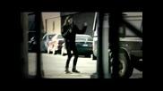 Nickelback - Ако Днес Беше Последния Ти Ден [hd]