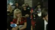 Music Idol 2 - Дамян Попов И Неговите Фр. - ДОБРО КАЧЕСТВО - 28.02.08