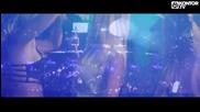 Dj Antoine - Light It Up (bodybangers Edit) (official Video Hd)