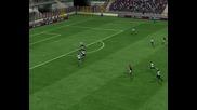 Fifa 11 Goal Baloteli-7 (acmilan)