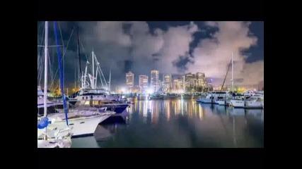 Златният бряг - австралийския рай