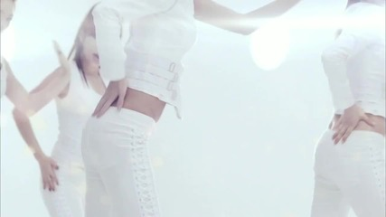 Girls Generation - Run Devil Run ( Teaser )
