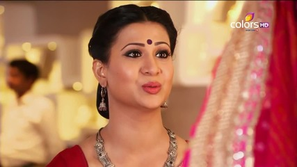 Swaragini - 2nd March 2015 - स्वरागिनी - Full Episode (hd)