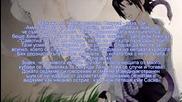 Да се влюбиш в Демон (sasusaku fik) Глава 3