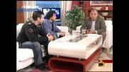 Ярки Сигнали За Водещи - Господари На Ефира, 23.05.2008