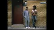 Akon - Ghetto ( високо качество )