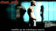 Massari Be Easy [hq] бг превод