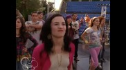 Camp Rock 2 The Final Jam Movie Clip Camp Rock vs. Camp Star Official
