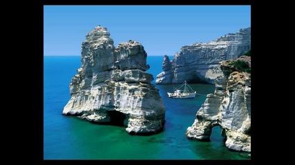 Keti Garbi - Greece music