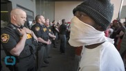 U.S. Police Laws Don't Comply With International Standards, Report Says