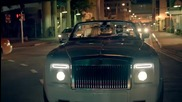 Превод! Dj Khaled Feat. Drake, Rick Ross & Lil Wayne - I'm On One ( Високо Качество )