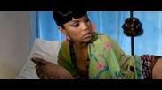 |превод| Letoya - She Ain't Got... (swing Batta, Batta)