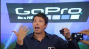 GoPro Hero+ LCD Joins Family