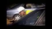 Предаването Top Gear Колите И Стрeлбата