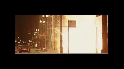 Batman - The Dark Knight Movie Trailer [hd]