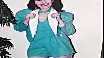 Вик-даниела Колева-1989