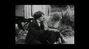 Чарли Чаплин в - Скитникът