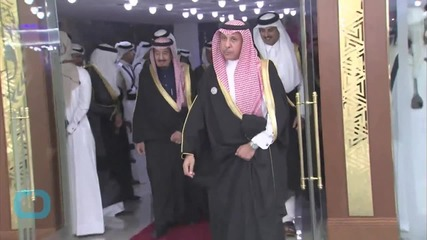 King's Changes Make Saudi Policy Less Predictable