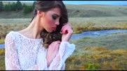 Enis Todic - Oprosti Mi Ti • Official Video