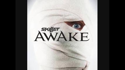 Monster Skillet New Song
