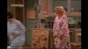 Дарма и Грег, епизод 18, сезон 04