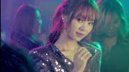 {бг Превод} G.na feat. Ilhoon (btob) - Oops! *hd*