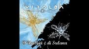 Vitalba - D' Umbria e di sulana