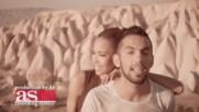 Превод! Sergio - Pantera ft. Mandi | Official Video
