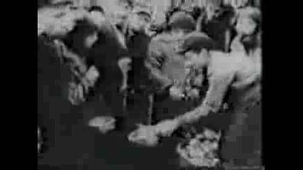 Германия - 1940г.