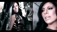 Wildboyz ft. Ameerah - The Sound Of Missing You Official Video Hd (subs)