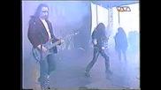 Dimmu Borgir Live