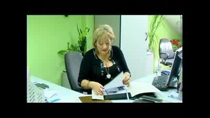 Деян Неделчев И Ани Върбанова - На Кредит - 2010