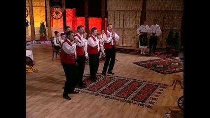 JANDRINO JATO - KRAJINA JE MOJE BLAGO (BN Music Etno - Zvuci Zavicaja - BN TV)