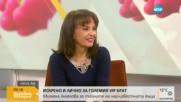 ПРЕДИ НАЧАЛОТО НА VIP BROTHER: Миглена Ангелова за тайните на най-известната къща