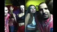 Румънеца и Енчев - Пипни Ме Тук