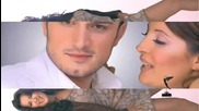 Dragana Mirkovic & Daniel Dokic - Zivot moj (official video) + Превод