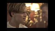 Titanic - Music Video