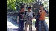 6b klas gr Shumen