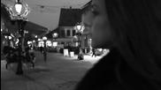 Prslook Band- Ostavljam sve 2012 (hd)