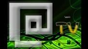 [ T O P 12] Дуетни Хитовеpayner Muzik C D Rip {6@mix} 2012