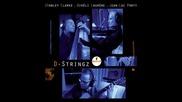 Stanley Clarke, Bireli Lagrene, Jean-luc Ponty - Too Young To Go Steady