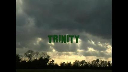 Trinity - S02e03