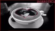 !!! Орнела - Изпий Си Кафето!super retro hit!!!@dobrotica
