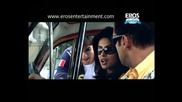 Salman Priyanka - God Tussi Great Ho