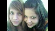 My Friends (=allstars (=