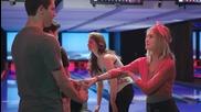 Танцова академия с3 е6 бг аудио