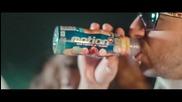 Vegas- Panta kalokairi ( Мария - Пази сърцето си) Official Video Clip ( H D) Превод